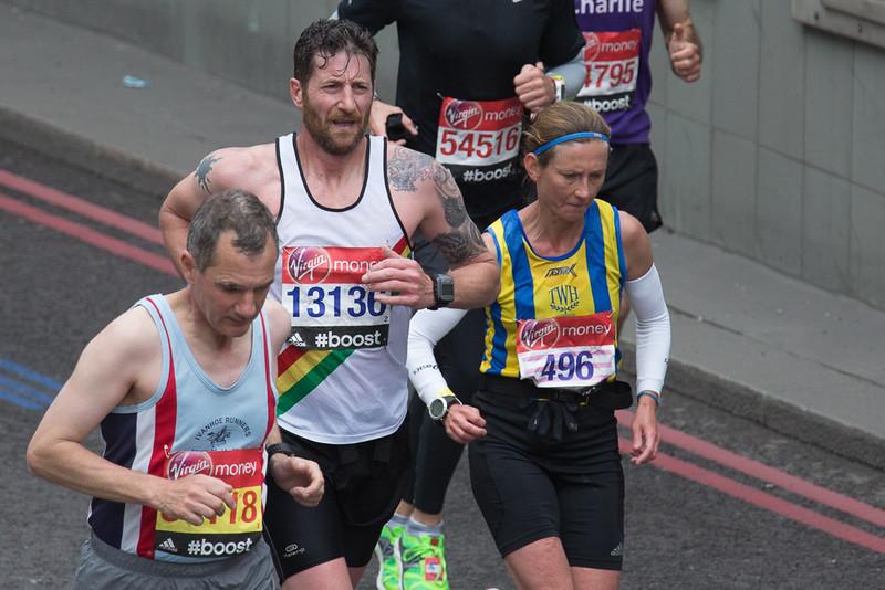 20150426-London-Marathon-0335.jpg