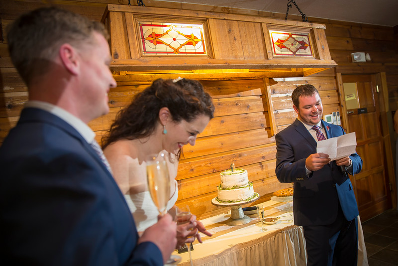 kenny + stephanie_estes park wedding_0369