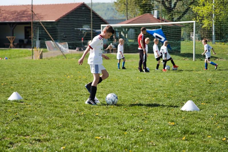 hsv-fussballschule---wochendendcamp-hannm-am-22-und-23042019-w-33_46814455915_o.jpg