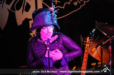 Adam Ant -Fat sams Dundee 2011 734 copy.jpg