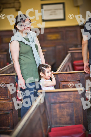 Bach to Baby 2017_Helen Cooper_Covent Garden_2017-06-17-26.jpg