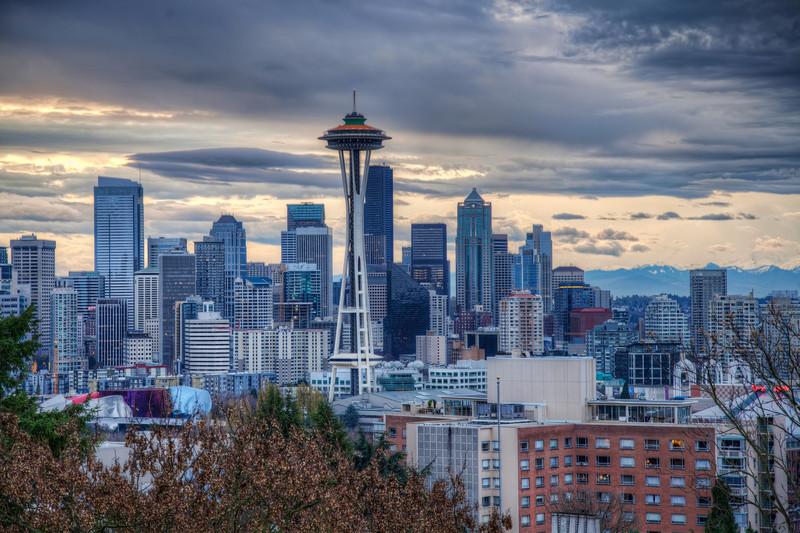 Seattle_2012-70_1_2HDR.jpg