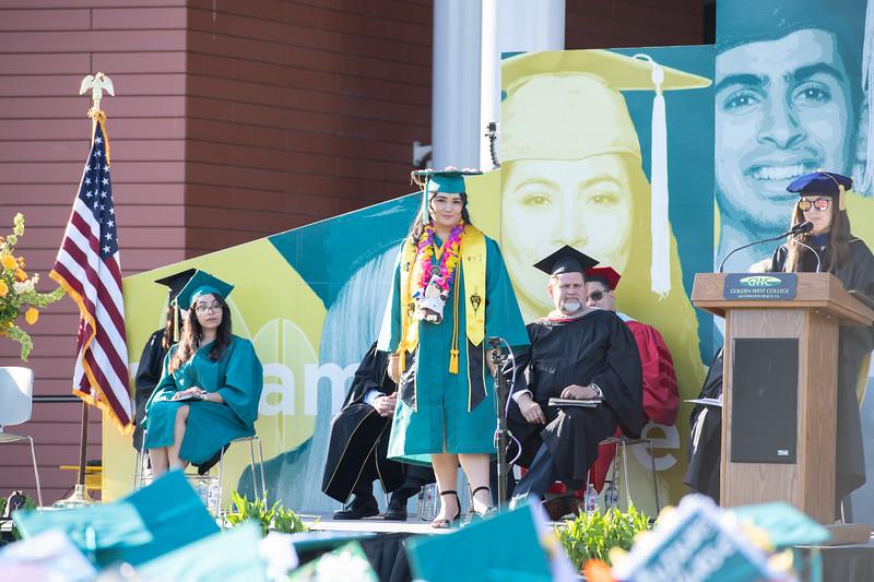 GWC-Graduation-2019-2247.jpg