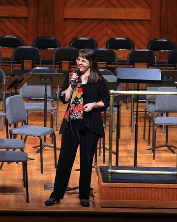 Masterworks Chorale 11/15/13