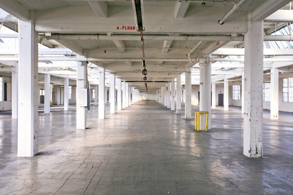 A265_LA_4th_floor_warehouse