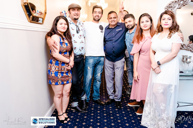 Specialised Solutions Xmas Party 2018 - Web (298 of 315)_final.jpg