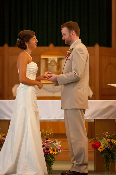 Dave-and-Michelle's-Wedding-167.jpg