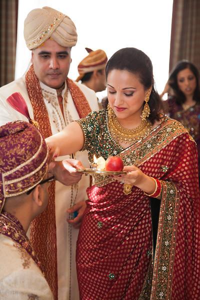 Shikha_Gaurav_Wedding-335.jpg