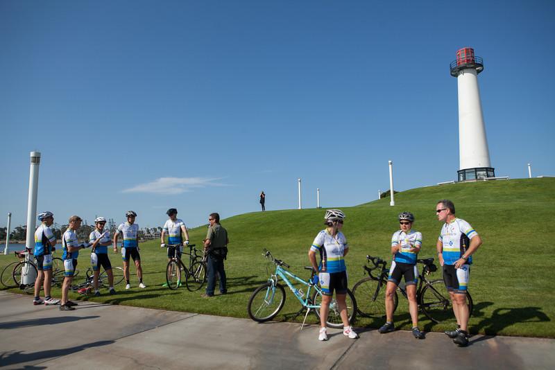 Journey For Health Tour-Long Beach-166.jpg