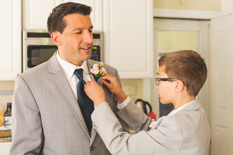 Wedding House High ResolutionIMG_5399-Edit.jpg