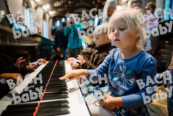 © Bach to Baby 2017_Alejandro Tamagno_Chingford_2017-09-08 044.jpg