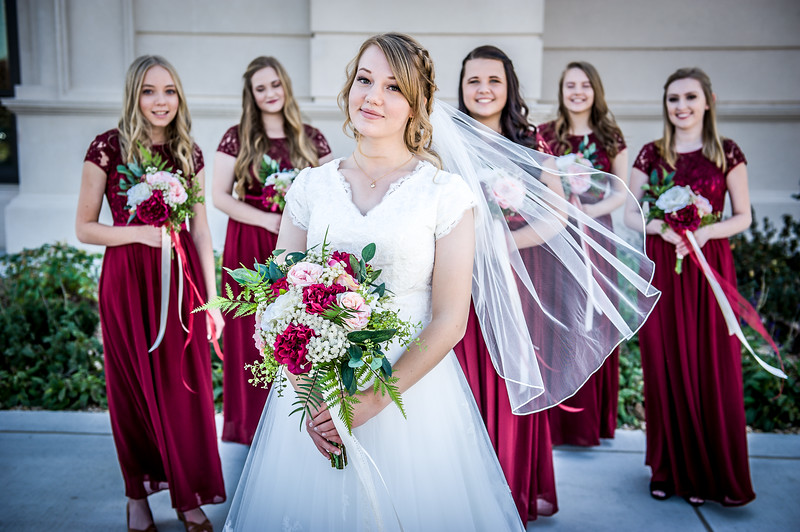 Corinne Howlett Wedding Photo-370.jpg