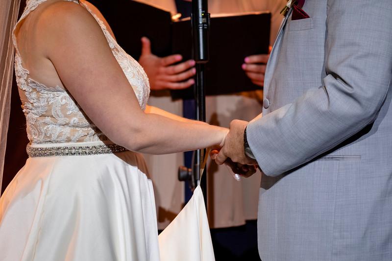 wedding (585 of 1070).jpg