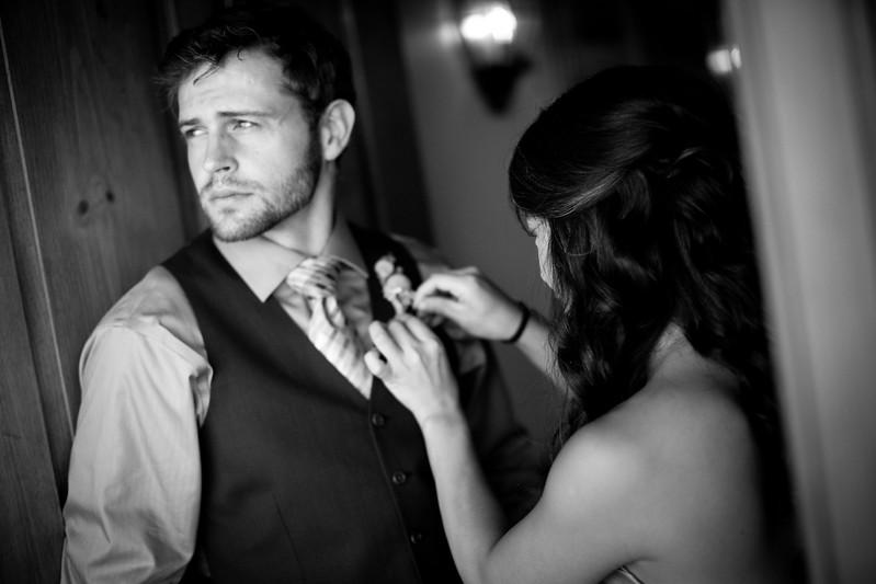 wedding photographer Denver Colorado-34.jpg