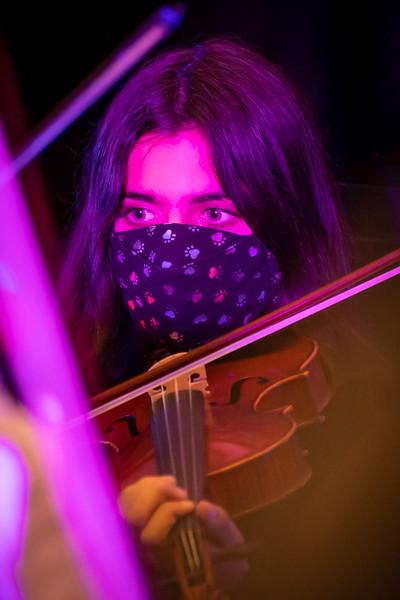 12.9.20 CSN Middle School Concert-22.jpg
