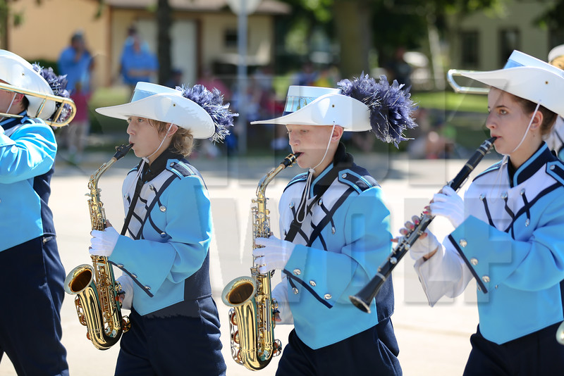 Marching Band-412.jpg