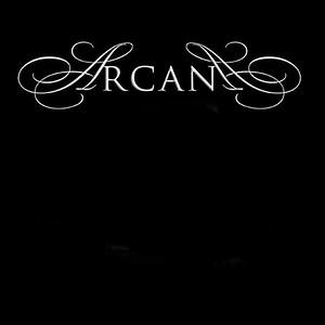 ARCANA (SWE)