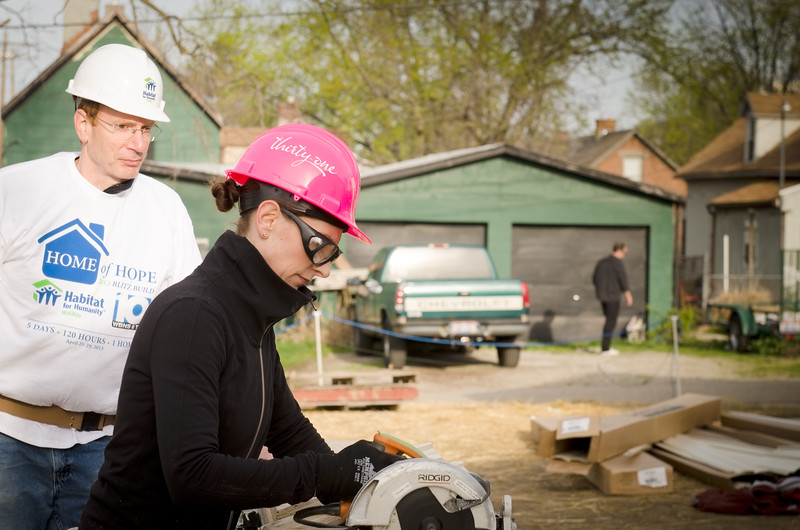 Habitat_For_Humanity_TOG2605.jpg