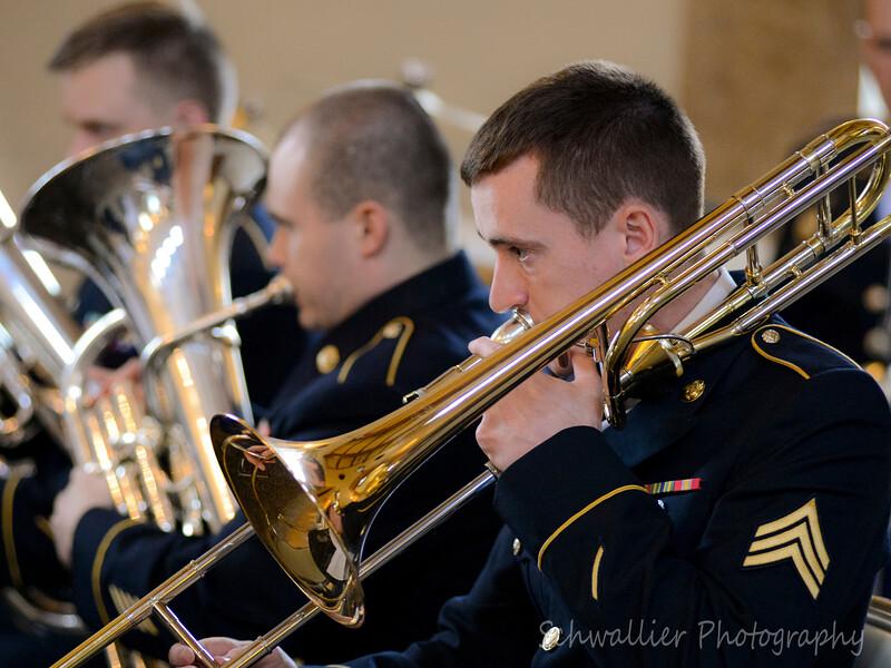 Band GPYC 2014-17.jpg