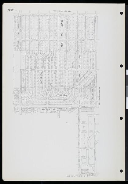 rbm-a-Platt-1958~694-0.jpg