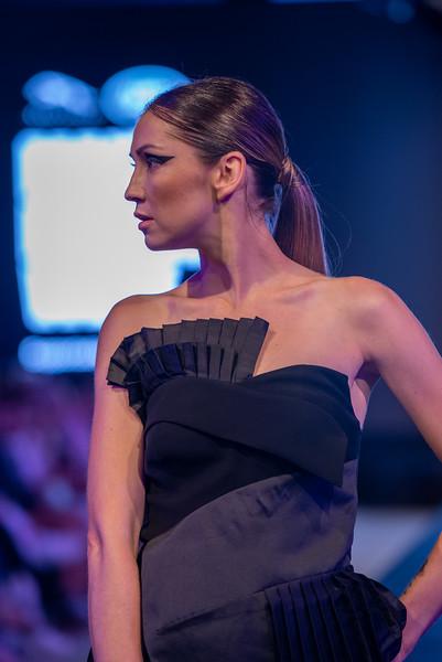 © www.jasonspiteri.com