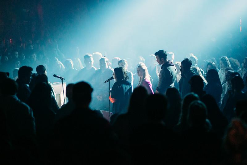 2019-01-23-WorshipNight-DS-59.jpg