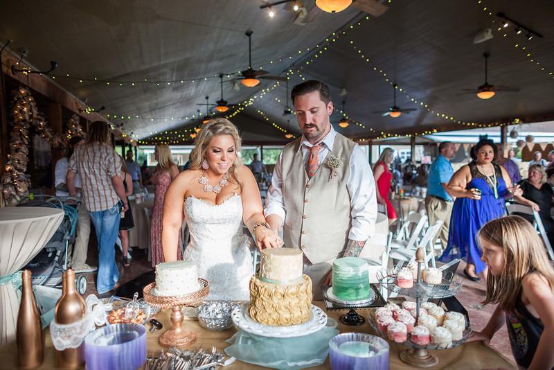 2014 09 14 Waddle Wedding - Reception-658.jpg