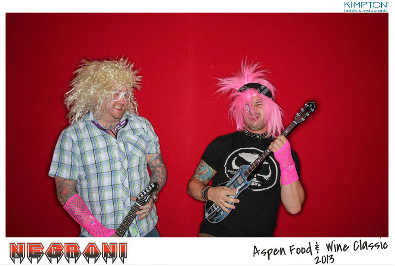 Negroni at The Aspen Food & Wine Classic - 2013.jpg-289.jpg