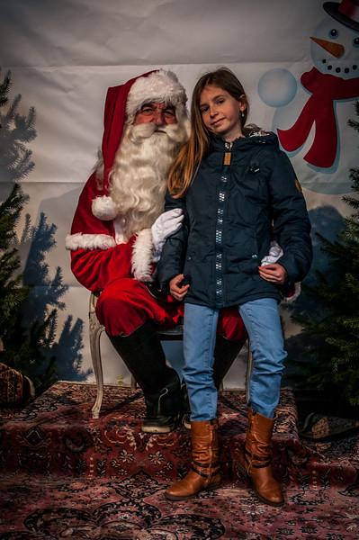 kerstmarkt 2016 (58).jpg