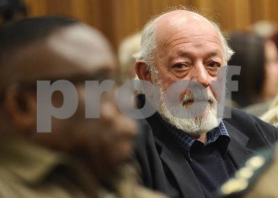 psychologist-at-sentencing-hearing-oscar-pistorius-is-a-broken-man
