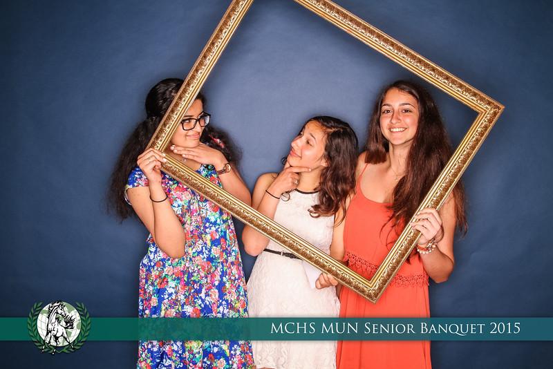 MCHS MUN Senior Banquet 2015 - 057.jpg