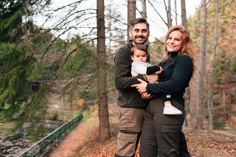 Family - Hadar Chalet-21.JPG