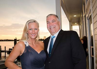 Lindsay & Mark's Wedding July 2012