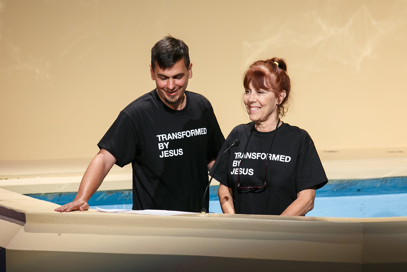 3C-Baptisms-Sept-2016-093.jpg