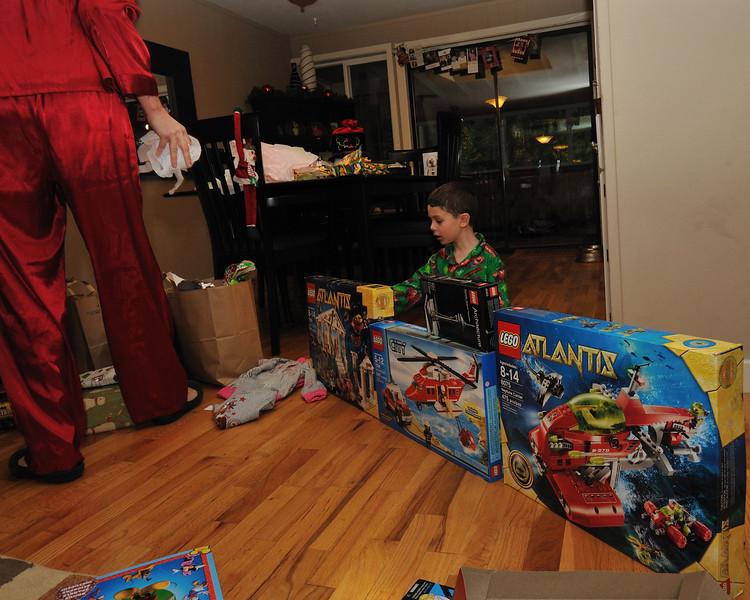 ChristmasMorning_094_7.jpg