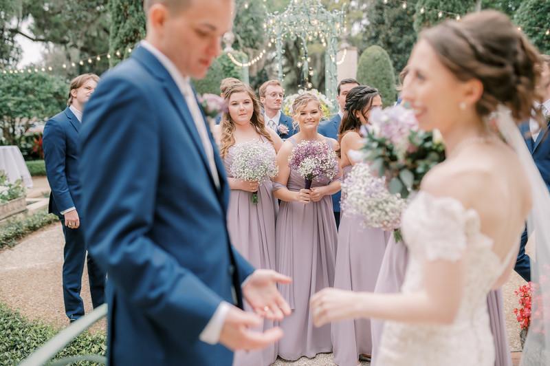 TylerandSarah_Wedding-872.jpg