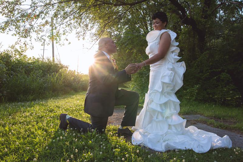 Darnell and Lachell Wedding-0108.jpg