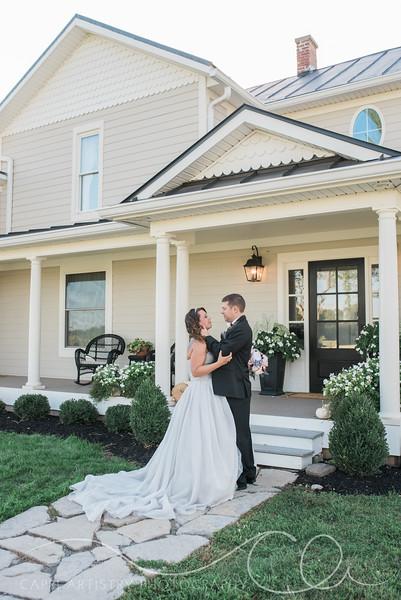 Klay Wedding (15 of 67).jpg