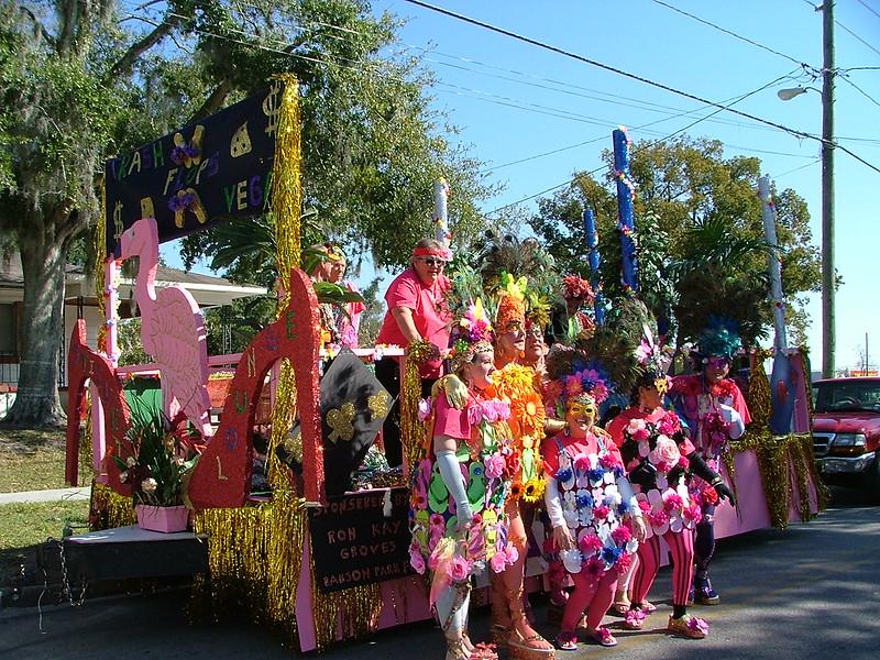 2007 Mardi Gras 006.jpg