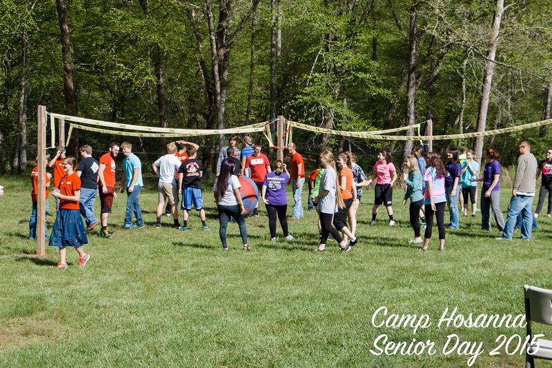 2015-Camp-Hosanna-Sr-Day-410.jpg
