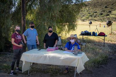 RAD Fundraising Photoshoot 4-18-2021