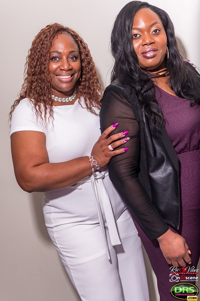 LADY DEE & COLDRICE 7th ANNUAL BIRTHDAY BASH-40.jpg