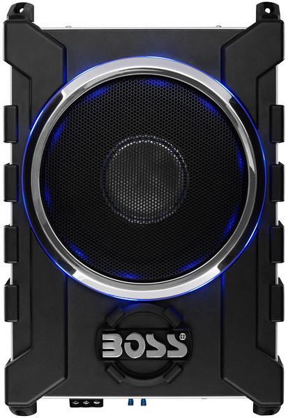 BASS1300.3_FACE.JPG