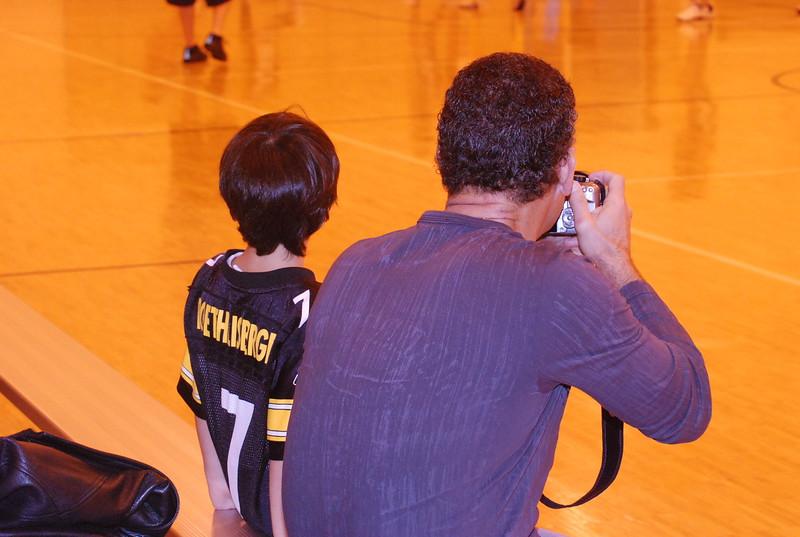 2009-02-01-GOYA-Basketball-Tournament_026.jpg
