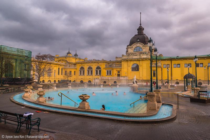 2016.12_Budapest-6101499.jpg