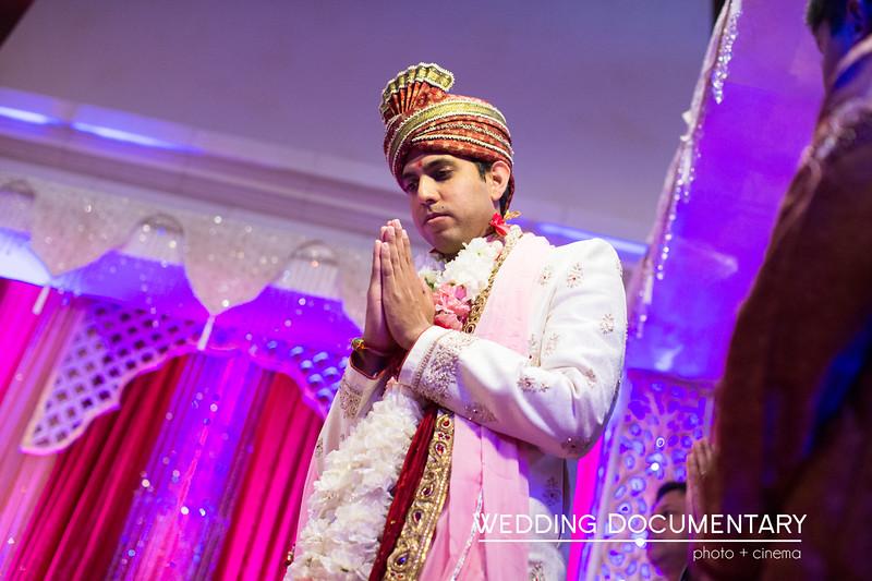 Deepika_Chirag_Wedding-1342.jpg