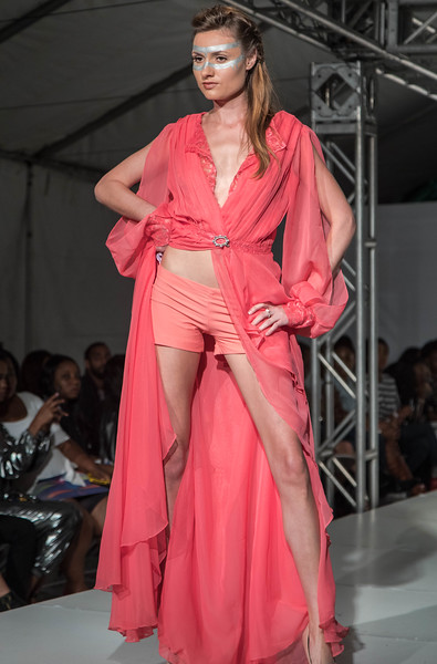 FLL Fashion wk day 1 (121 of 134).jpg