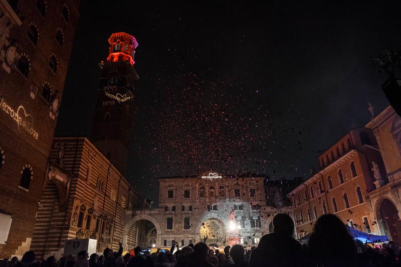 Verona_Italy_VDay_160213_31.jpg