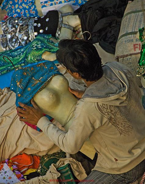 INDIA-2010-0201A-491A.jpg
