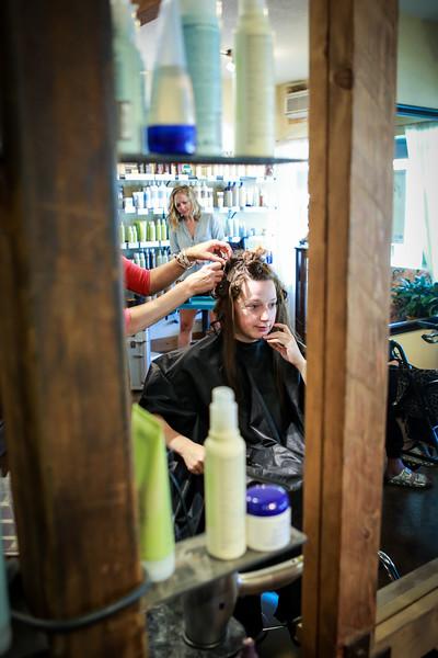 Hair & Makeup-114.jpg